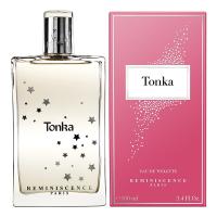 Reminiscence tonka edt - REMINISCENCE. Comprar al Mejor Precio y leer opiniones