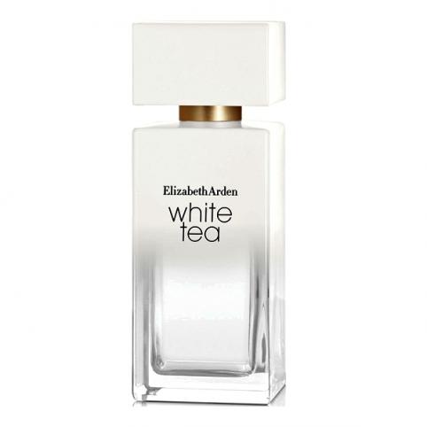 White Tea EDT - ELIZABETH ARDEN. Perfumes Paris