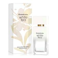 White Tea EDT - ELIZABETH ARDEN. Comprar al Mejor Precio y leer opiniones