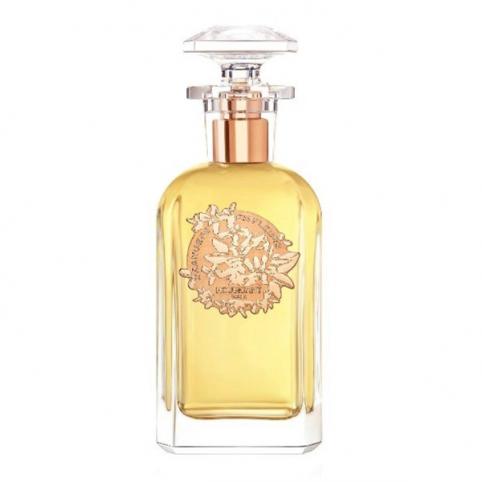 Orengers en Fleurs EDP - HOUBIGANT. Perfumes Paris