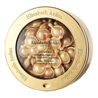 Elizabeth Arden Advanced Ceramide Serum - ELIZABETH ARDEN. Comprar al Mejor Precio y leer opiniones