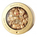 Elizabeth Arden Advanced Ceramide Serum