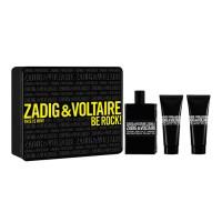 Set Zadig & Voltaire This is Him! EDT - ZADIG & VOLTAIRE. Comprar al Mejor Precio y leer opiniones