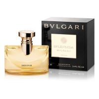 Bvulgari splendida iris d'or - BVLGARI. Comprar al Mejor Precio y leer opiniones