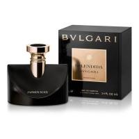 Bvulgari splendida jasmine noir - BVLGARI. Comprar al Mejor Precio y leer opiniones