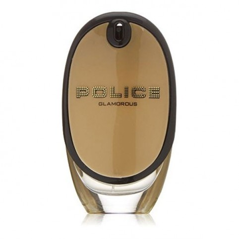 Police glamorous homme - POLICE. Perfumes Paris