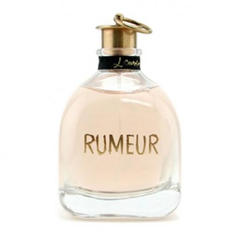 Lanvin rumeur edp - LANVIN. Perfumes Paris