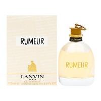 Lanvin rumeur edp - LANVIN. Comprar al Mejor Precio y leer opiniones
