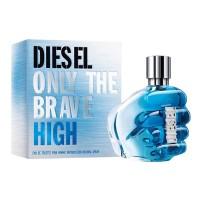 Diesel only the brave high ph edt - DIESEL. Comprar al Mejor Precio y leer opiniones