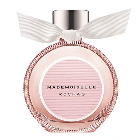 Mademoiselle Rochas EDP - ROCHAS. Perfumes Paris