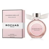 Mademoiselle Rochas EDP - ROCHAS. Comprar al Mejor Precio y leer opiniones