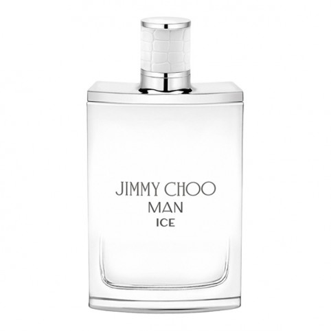 Jimmy Choo Man Ice EDT - JIMMY CHOO. Perfumes Paris
