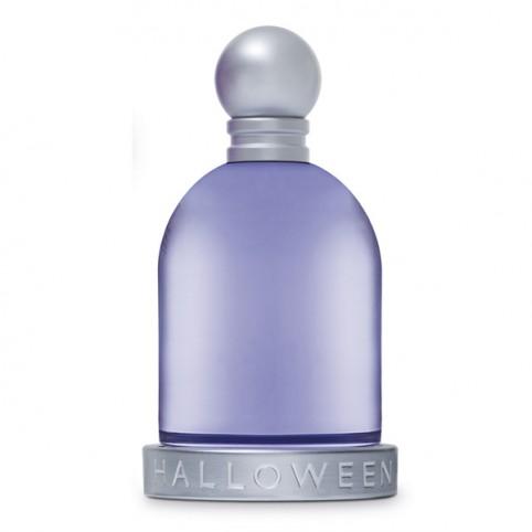 Perfume Halloween EDT - HALLOWEEN. Perfumes Paris