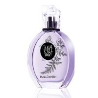 Halloween Mia Me Mine EDP - HALLOWEEN. Comprar al Mejor Precio y leer opiniones