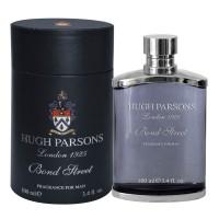 Hugh Parsons Bond Street EDP - HUGH PARSONS. Comprar al Mejor Precio y leer opiniones