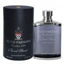 Hugh Parsons Bond Street EDP