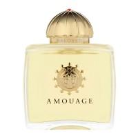 Amouage Beloved Woman EDP - AMOUAGE. Comprar al Mejor Precio y leer opiniones