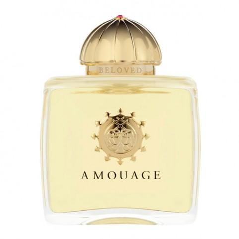 Amouage beloved woman edp 100ml - AMOUAGE. Perfumes Paris