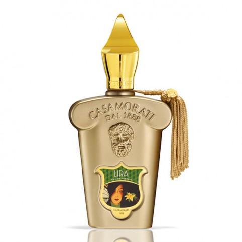 Xerjoff Lira EDP - XERJOFF. Perfumes Paris