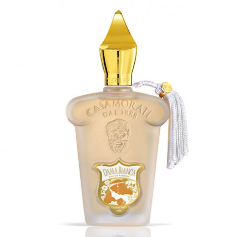 Xerjoff dama blanca edp 100ml - XERJOFF. Perfumes Paris