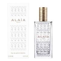 Alaïa Blanche EDP - ALAÏA. Comprar al Mejor Precio y leer opiniones