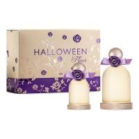 Set Halloween Fleur 100ml + 30ml - HALLOWEEN. Comprar al Mejor Precio y leer opiniones