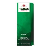 Tabac Original Espuma Afeitar Mousse a Raser - TABAC. Comprar al Mejor Precio y leer opiniones