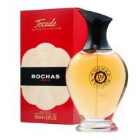 Rochas Tocade EDT Edición Limitada - ROCHAS. Comprar al Mejor Precio y leer opiniones