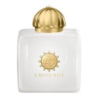 Amouage Honour Woman EDP - AMOUAGE. Comprar al Mejor Precio y leer opiniones