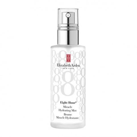 Elizabeth Arden 8 horas Miracle Hidrating Mist - ELIZABETH ARDEN. Perfumes Paris