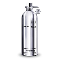 Montale White Musk EDP - MONTALE. Comprar al Mejor Precio y leer opiniones