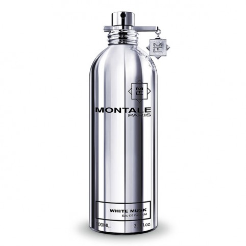 Montale White Musk EDP - MONTALE. Perfumes Paris