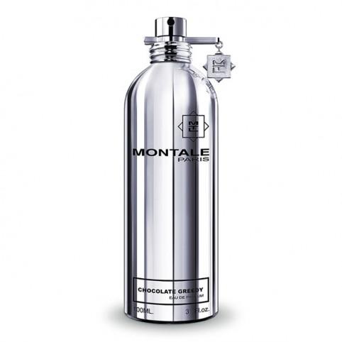 Montale Chocolate Greedy EDP - MONTALE. Perfumes Paris