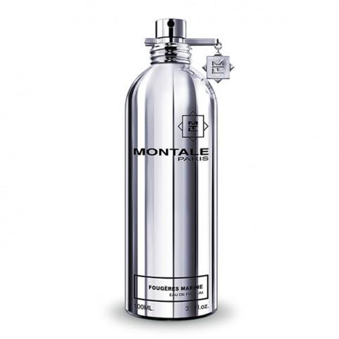 Montale Fougeres Marine EDP - MONTALE. Perfumes Paris