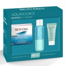 Biotherm Aquasurce Total Eyes