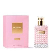 Valentino Donna Acqua EDT - VALENTINO. Comprar al Mejor Precio y leer opiniones