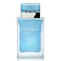 Light Blue Eau Intense Pour Femme - DOLCE & GABBANA. Comprar al Mejor Precio y leer opiniones