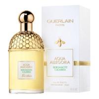 Aqua Allegoria Bergamota de Calabria EDT - GUERLAIN. Comprar al Mejor Precio y leer opiniones