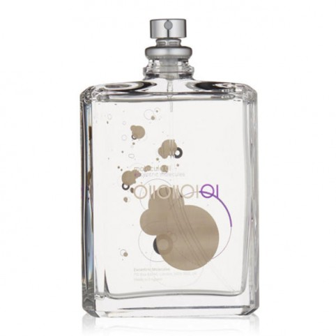 Molecule 01 EDT - . Perfumes Paris