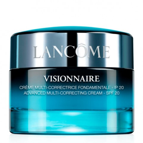 Visionnaire Crema SPF 20 - LANCOME. Perfumes Paris