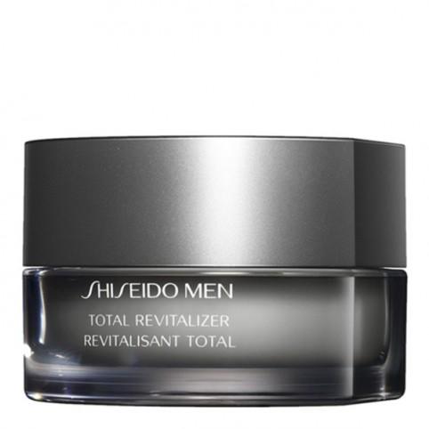 Shiseido Men Total Revitalizer - SHISEIDO. Perfumes Paris