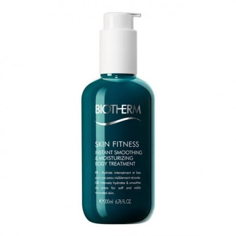 Biotherm Skin Fitness Serum - BIOTHERM. Perfumes Paris