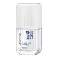 Marlies Moller Oil Elixir Sasanqua - MARLIES MOLLER. Comprar al Mejor Precio y leer opiniones