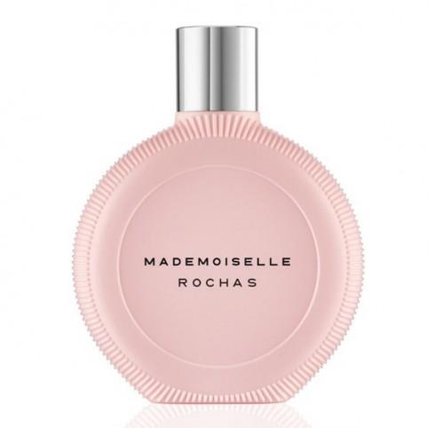 Rochas Mademoiselle Body Lotion - ROCHAS. Perfumes Paris