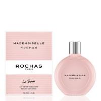 Rochas Mademoiselle Body Lotion - ROCHAS. Comprar al Mejor Precio y leer opiniones