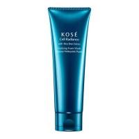Kosé Cell Radiance Purifyng Foam Wash - KOSE. Comprar al Mejor Precio y leer opiniones