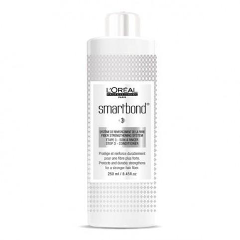 L'Oreal Profesional Smartbond Acondiconador nº3 - L'OREAL EXPERT. Perfumes Paris
