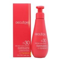 Decleor Aroma Sun Expert Crema Antiarrugas SPF 30 - DECLEOR. Comprar al Mejor Precio y leer opiniones