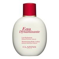 Clarins Eau Dynamisante Body Milk - CLARINS. Comprar al Mejor Precio y leer opiniones