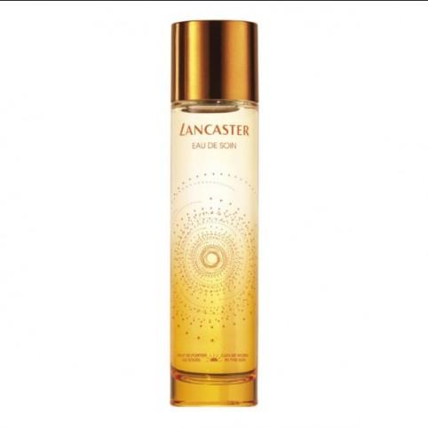 Lancaster Eau de Soin EDT - LANCASTER. Perfumes Paris